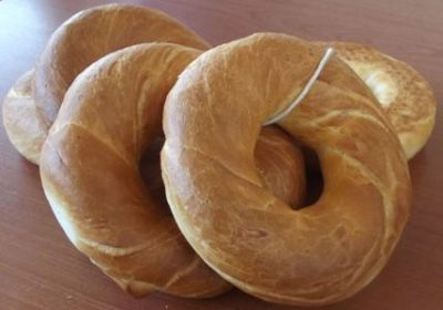 halka-ekmek-tarifi