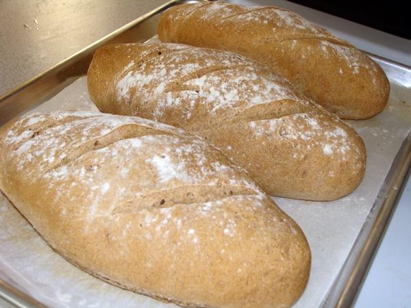 kepekli-ekmek-tarifi