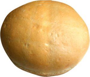 tuzsuz-ekmek-tarifi