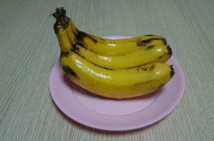 muzlu smoothie challenge