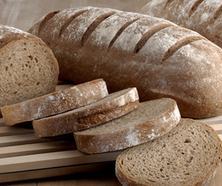 çavdar-ekmeği-tarifi