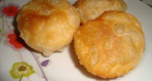 Puf-Böreği-Tarifi