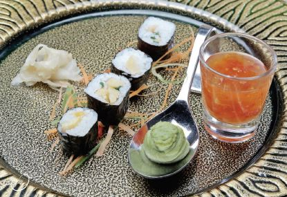 nohutlu-sushi