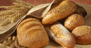 Ekmeğin Besin Değeri