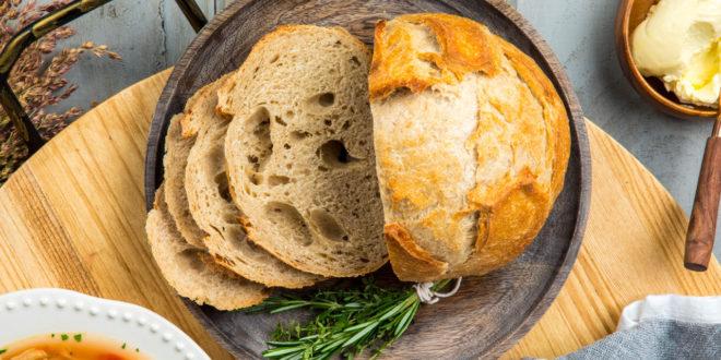 Ekmek İsrafını Nasıl Önleriz