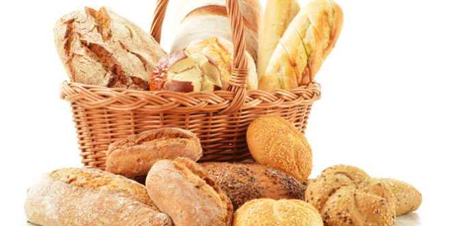 Ekmek Alırken Nelere Dikkat Etmeliyiz