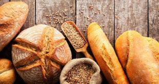 Ekmek Nasıl Saklanmalı