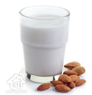 Fındık Sütü Tarifi