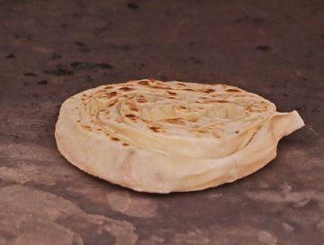 kestaneli el böreği