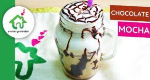 chocolate-mocha