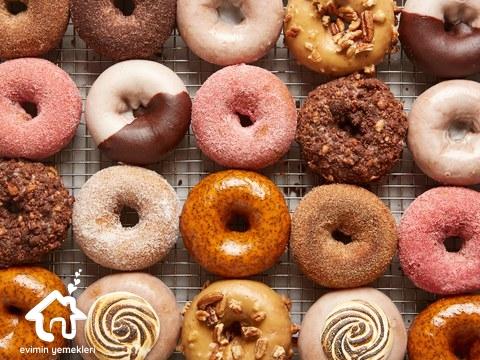 donut-tarifi