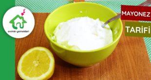 evde-mayonez-tarifi