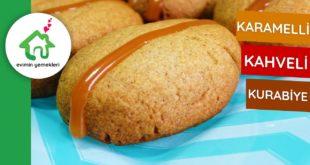 karamelli-kahveli-kurabiye