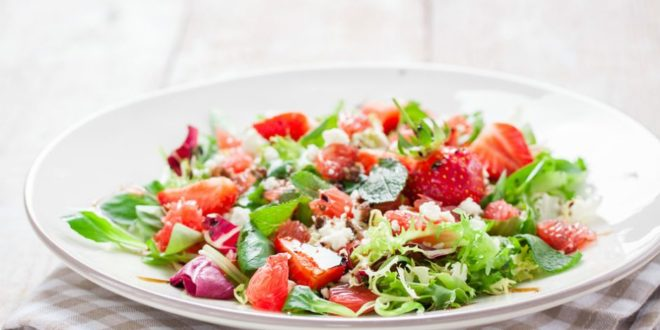 kisnisli-turp-salatasi