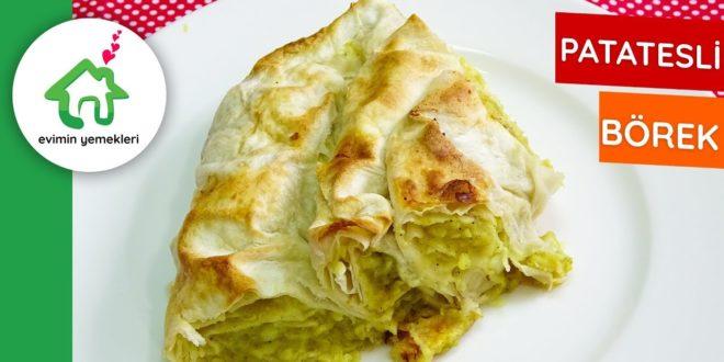 patatesli-borek-tarifi