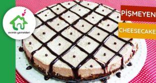 pismeyen-cheesecake-tarifi