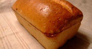 tost-ekmegi-tarifi