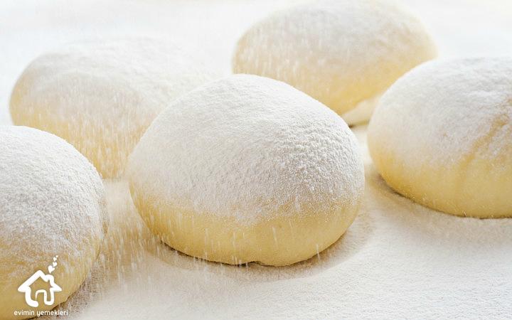 un-kurabiyesi-tarifi