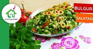 bulgurlu-gun-salatasi-tarifi