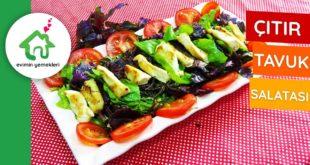 citir-tavuklu-salata-tarifi