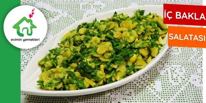 ic-bakla-salatasi-tarifi