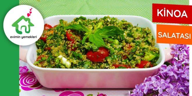 kinoa-salatasi-tarifi