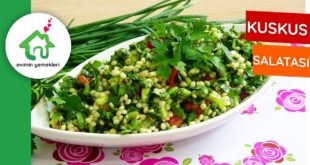 kuskus-salatasi-tarifi