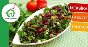 meksika-fasulye-salatasi