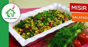 misir-salatasi-tarifi