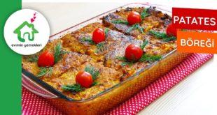 patates-boregi-tarifi