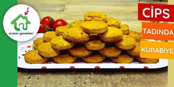 cips-tadinda-salcali-kurabiye-tarifi
