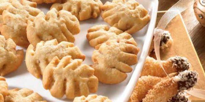 yaprak-kurabiye