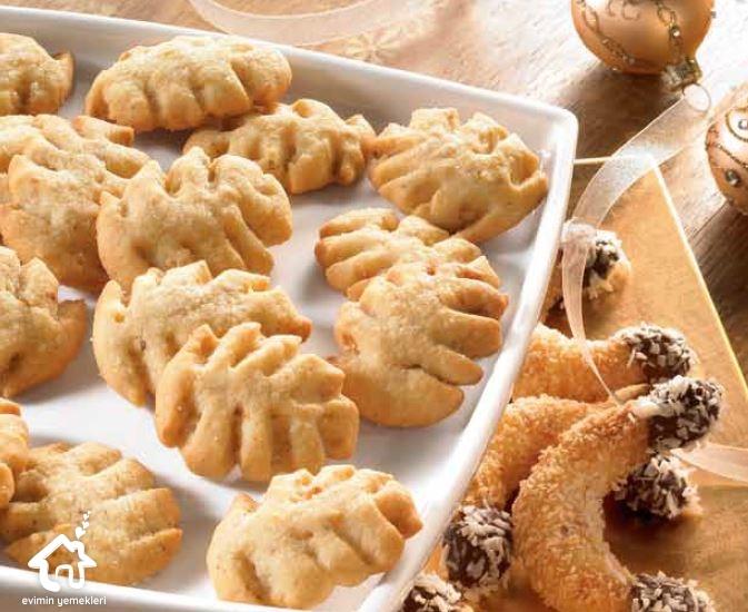 yaprak-kurabiye-tarifi
