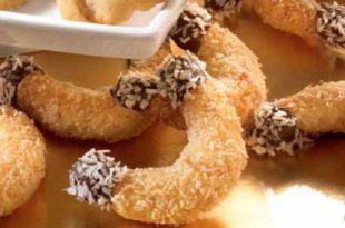 hindistan-cevizli-ay-kurabiye