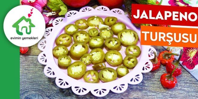 jalapeno-biber-tursusu-tarifi