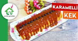karamelli-kek-tarifi-2