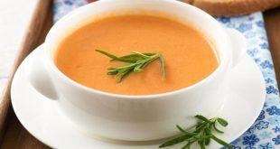 Bolu Tarhana Çorbası Tarifi