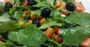 bakla-filizi-salatası