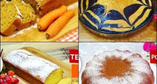 kolay-kek-tarifleri
