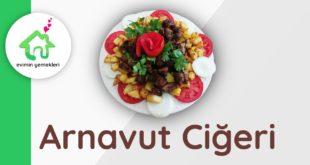 arnavut-cigeri-tarifi