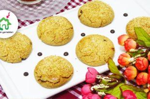 hindistan-cevizli-pastane-kurabiyesi