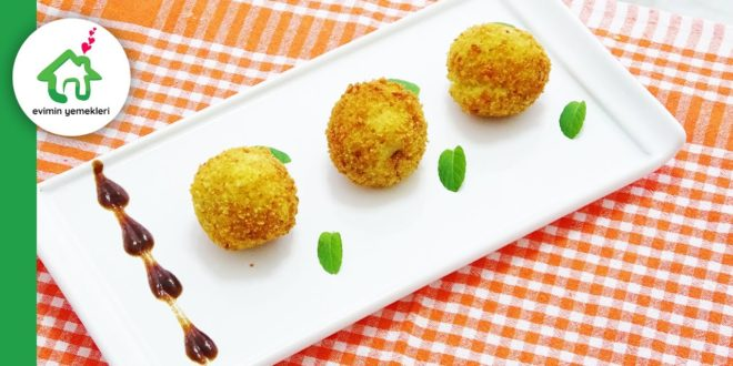 kasarli-patates-toplari