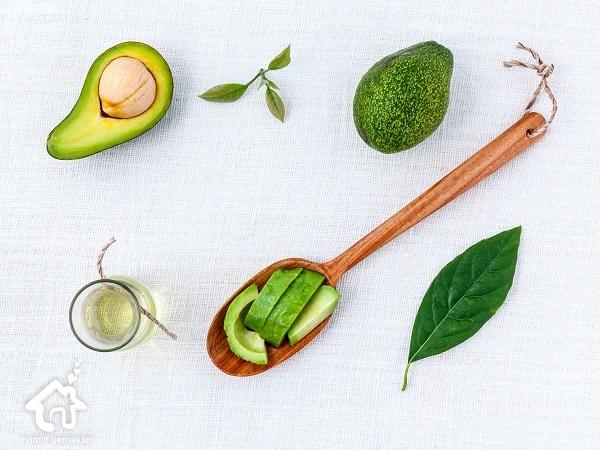 Avokado yaprağının faydaları
