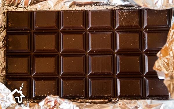 Kakaonun 15 faydası!