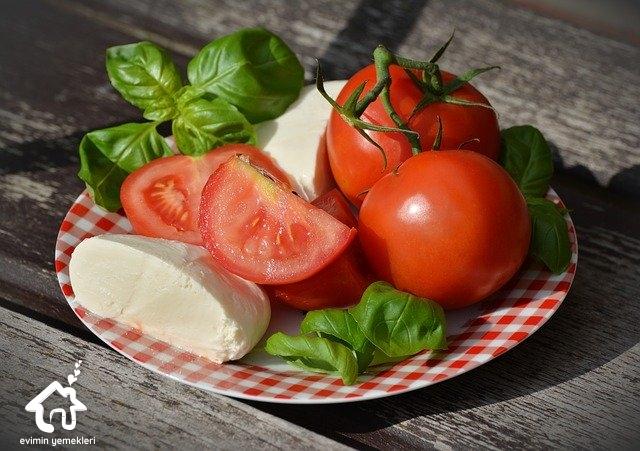 ilkbahar-salatasi-tarifi