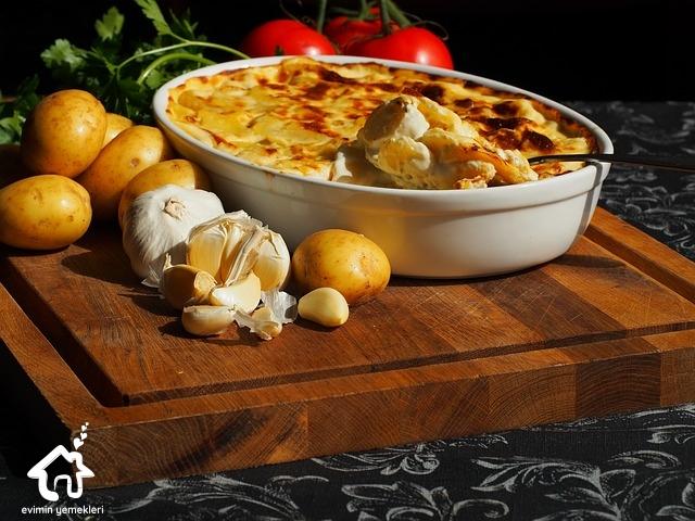 patates-graten-tarifi