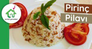 tane-tane-pirinc-pilavi-nasil-yapilir