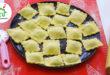 İtalyan mantısı ravioli tarifi