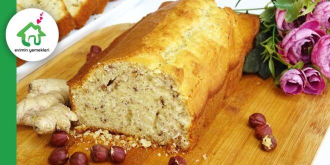 zencefilli-sunger-kek-tarifi